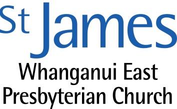 St James Church Whanganui